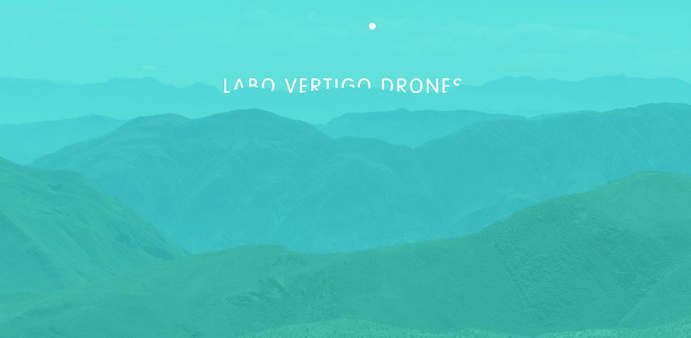 labo vertigo drones